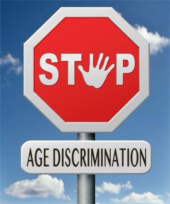 Age Discrimination Claim Cases