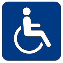 How to file a disability discrimination claim and disability discrimination lawsuit