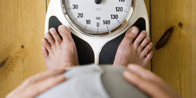 Can I be fired for being overweight?