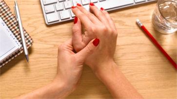 Rheumatoid Arthritis Wrongful Termination and Discrimination Lawyer
