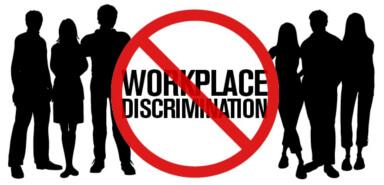Sex discrimination attorneys california