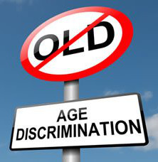 Steps to Take If You Have Faced Age Discrimination at Work