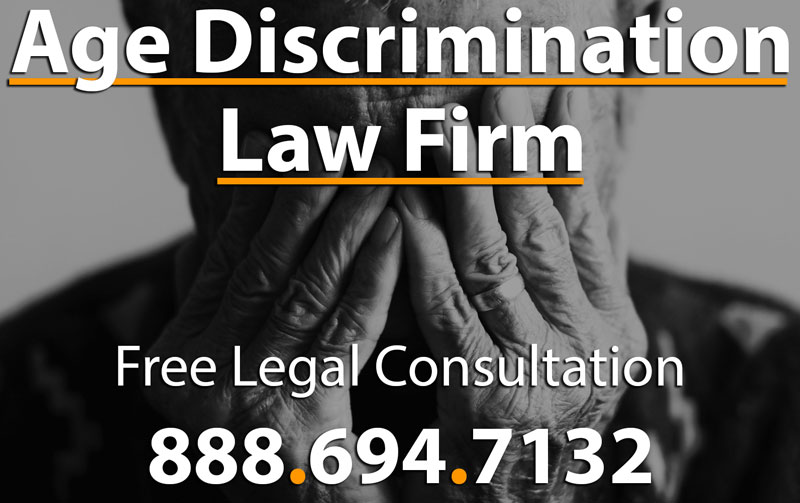 What Is the Value of my Age Discrimination Lawsuit?