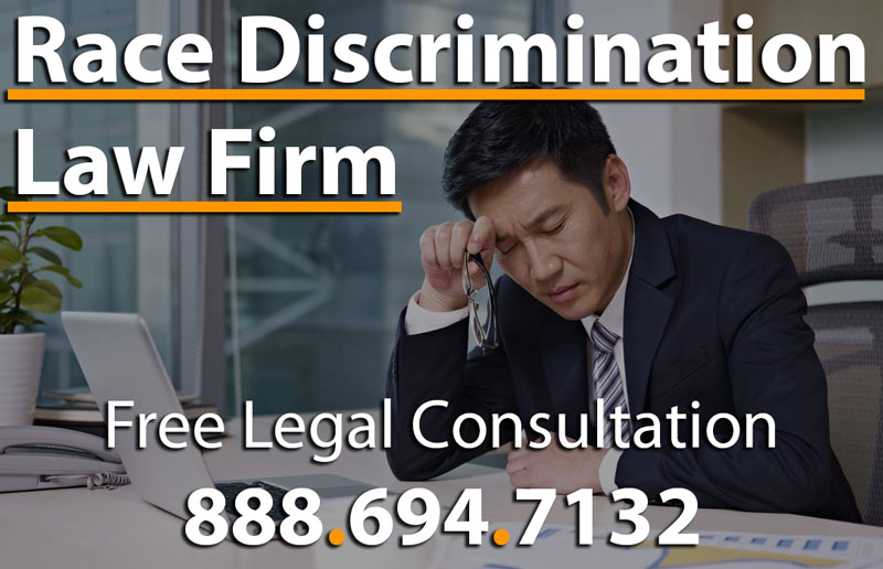 Steps to Take If You Are a Victim of Racial Discrimination