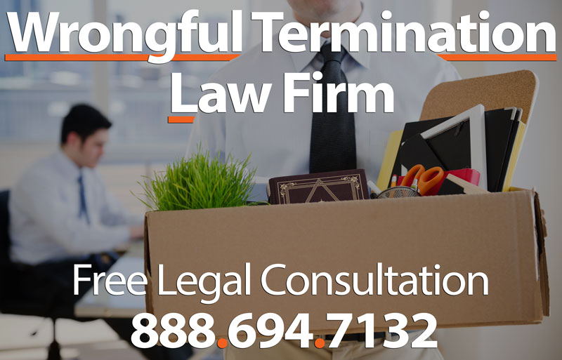 What Is the Value of Wrongful Termination Lawsuit?