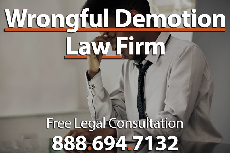 What Is the Statute of Limitations for Filing a Wrongful Demotion Lawsuit?
