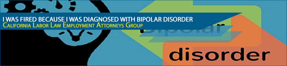 How Do I File a Lawsuit If I Have Been Discriminated Against for Having Bipolar Disorder