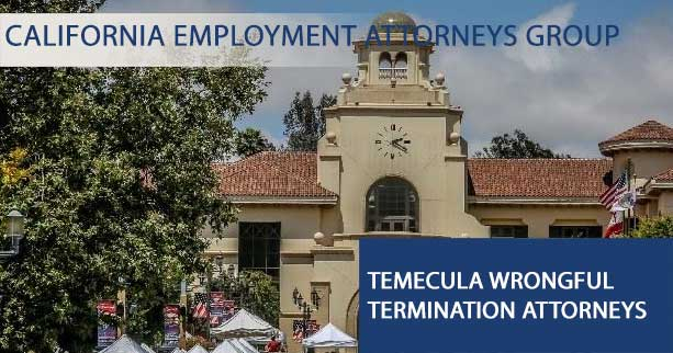 What Laws Prohibit Wrongful Termination