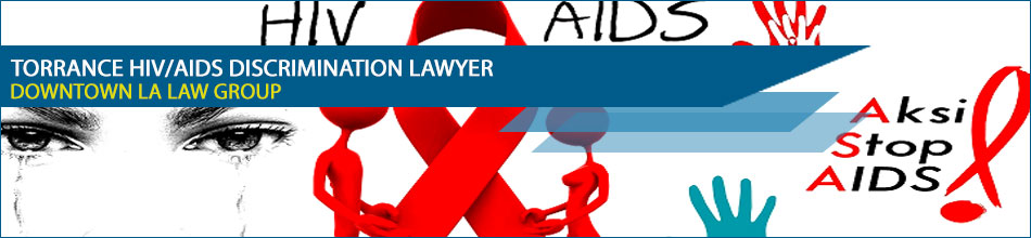 Torrance Wrongful Termination Lawyers