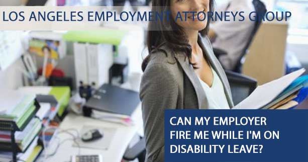 Reasonable Accommodation Laws in the California Workplace