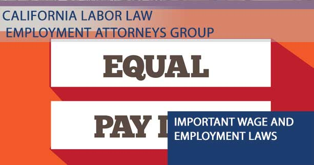 What is Wage Discrimination?