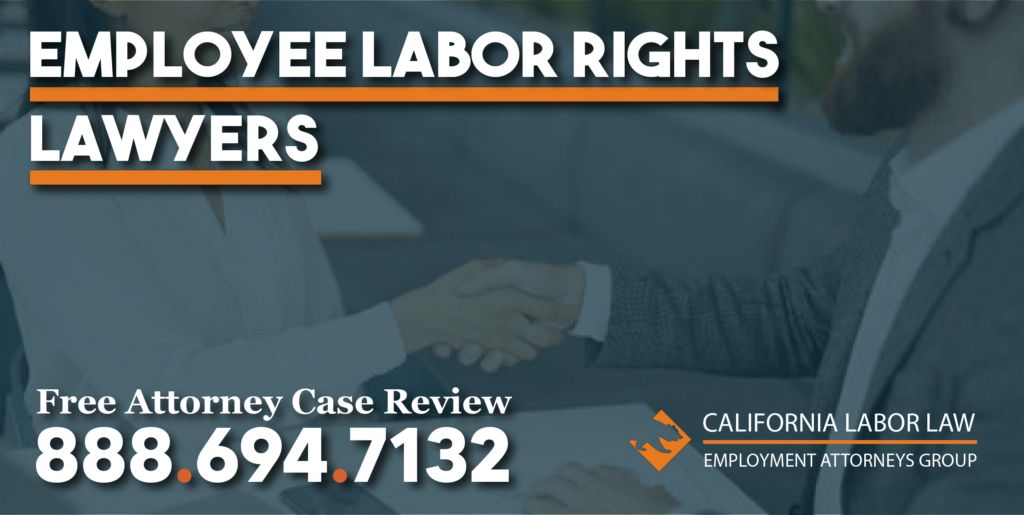 Unpaid Commissions—Your Right to Take Legal Action lawyer compensation sue lawsuit justice employee rights justice